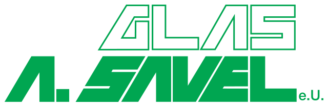 Glas Savel Logo